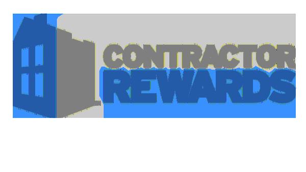 contractor-rewards-logo.png
