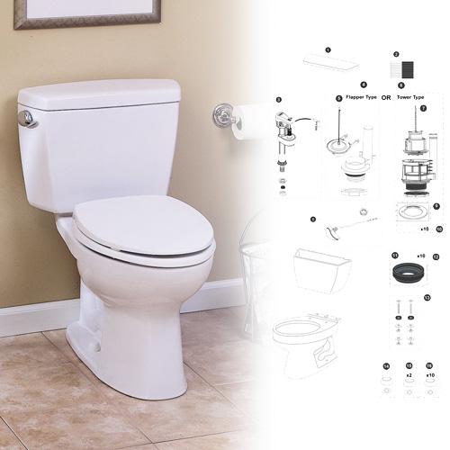 Toilet Parts.jpg