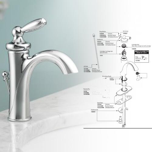 Faucet Parts.jpg