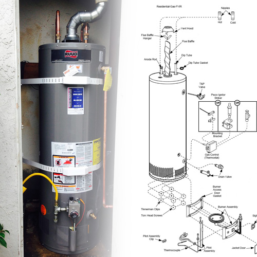 Water Heater Parts2.jpg