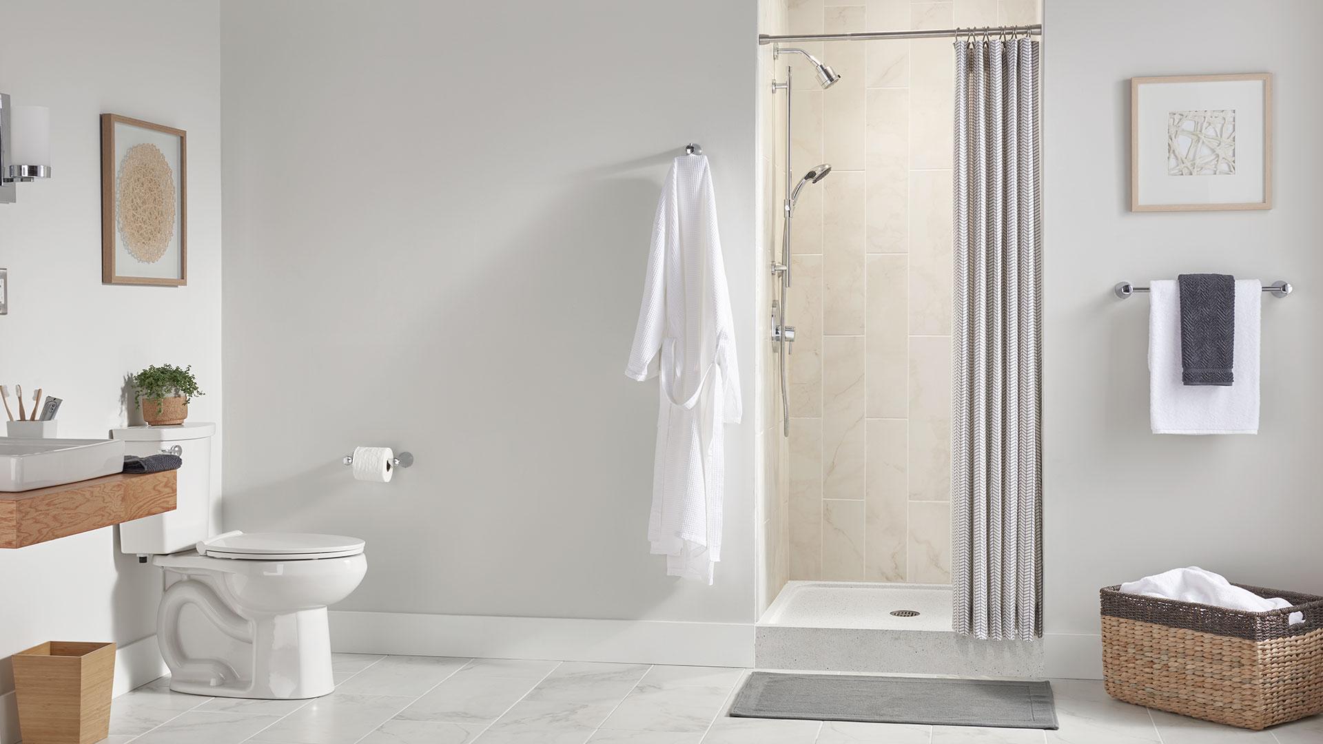 shower-floors1.jpg