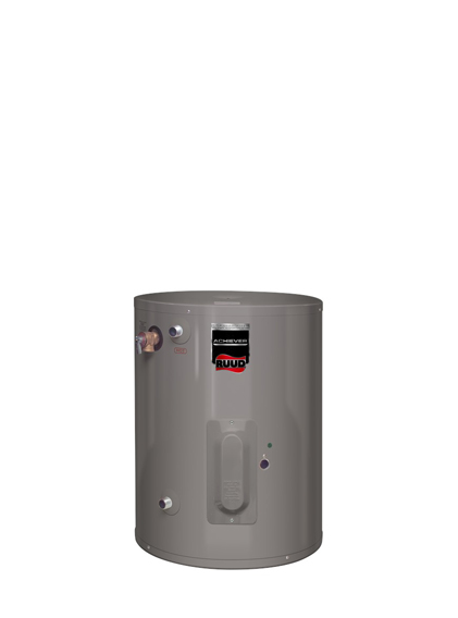 Ruud_Achiever_10-30_Gallon_Point-of-Use2.jpg