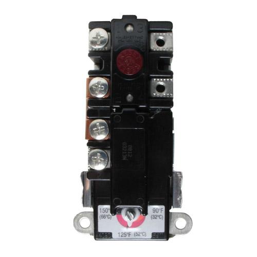 SP11700 - Single Element Thermostat