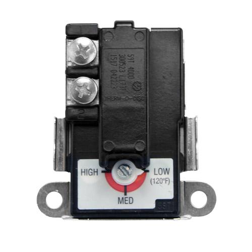 SP1079-004 - Marathon Lower Thermostat