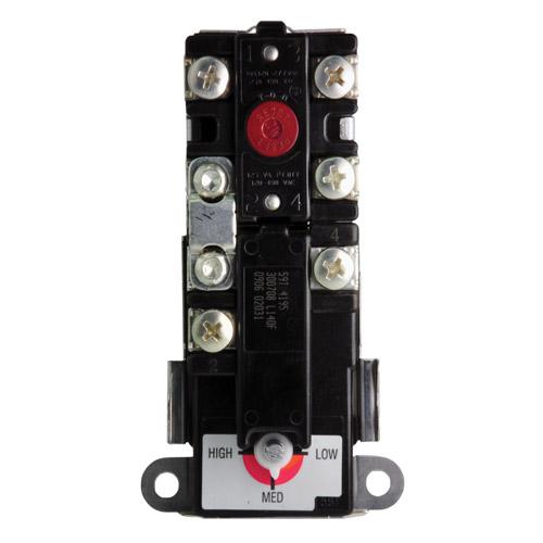 SP210246 - Marathon Upper Thermostat