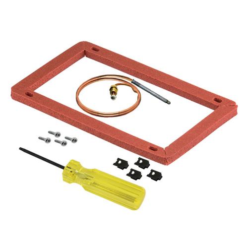 "SP20064 - 24"" Themocouple Kit"