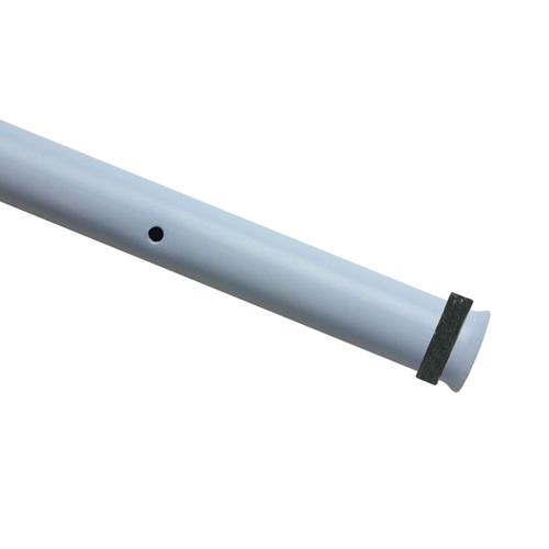 SP11248R - Dip Tube
