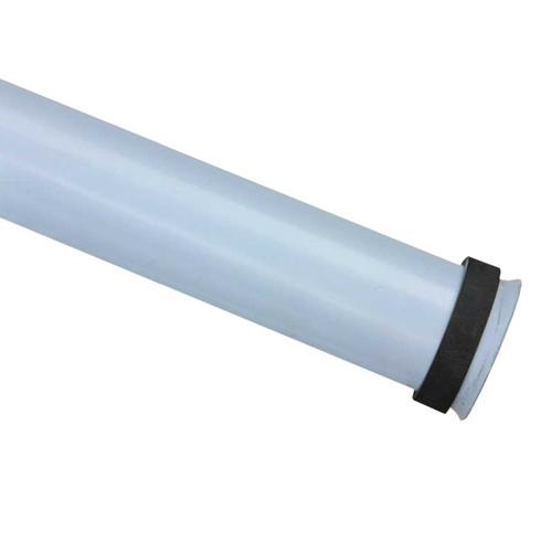 SP11269C - Dip Tube