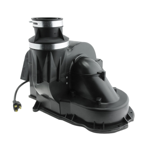 AP15109-1 - Powervent Blower Assembly