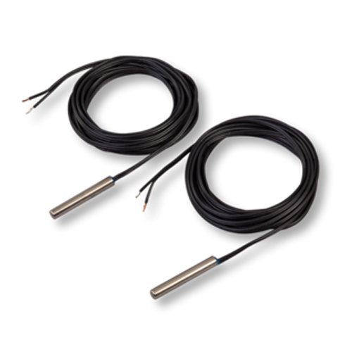 GXXX001417 - Supply & Return Sensors