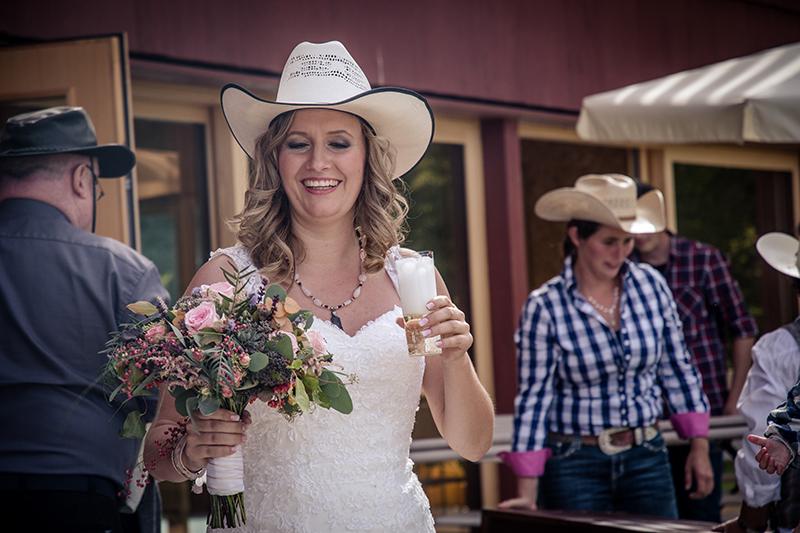 Hochzeit_Ueli-6278.jpg
