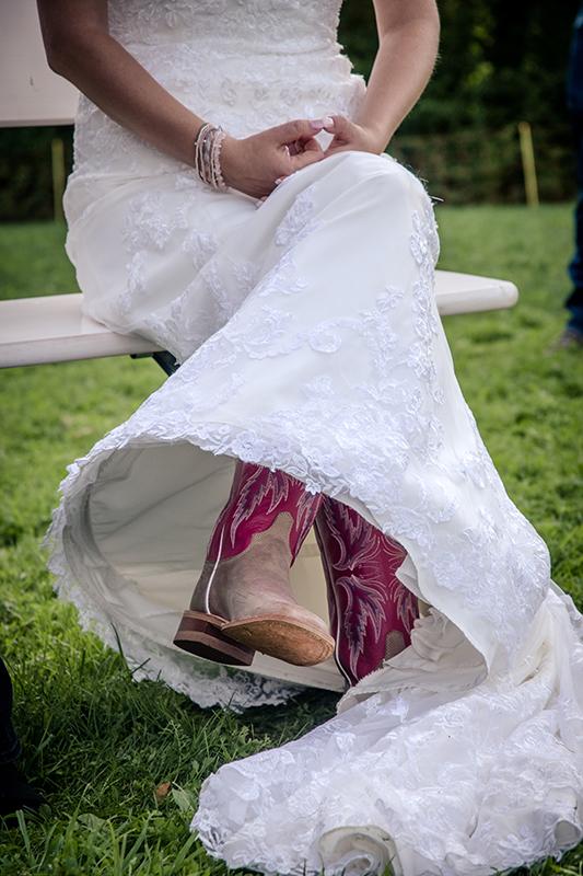 Hochzeit_Ueli-6427.jpg