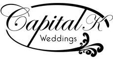 Capital_K_Logo.jpg