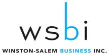 Winston-Salem Business Inc.