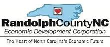 Randolph County EDC