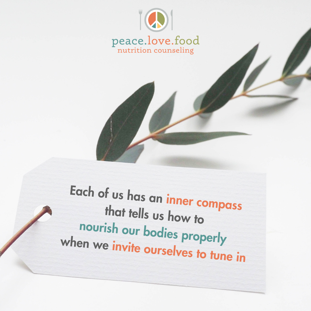peacelovefood-Invitation-Nutrition-Counseling-Intuitive-Mindful-Eating-HAES-Health-at-Every-Size-Dietitian-EatingDisorder-Boston-Newton-MAg