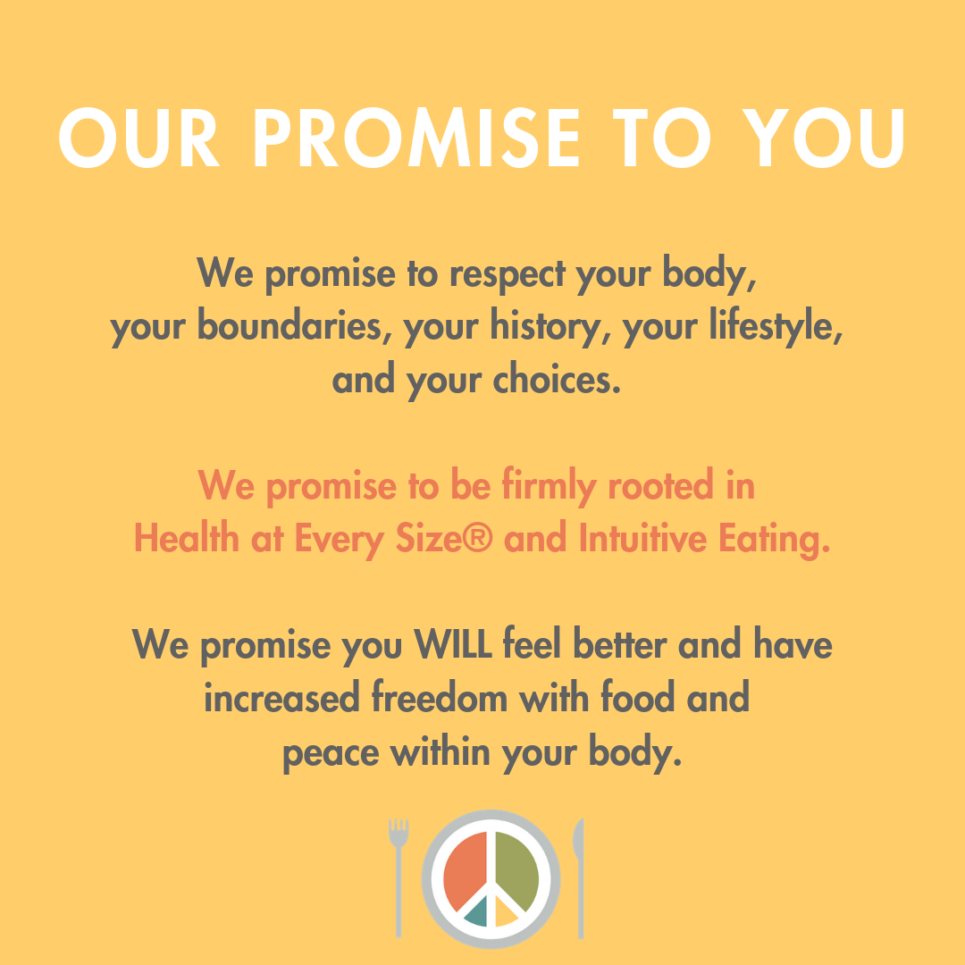 OurPromise-peacelovefood-Nutrition-Counseling-Intuitive-Mindful-Eating-HAES-Health-at-Every-Size-Dietitian-EatingDisorder-Boston-Newton-MApng