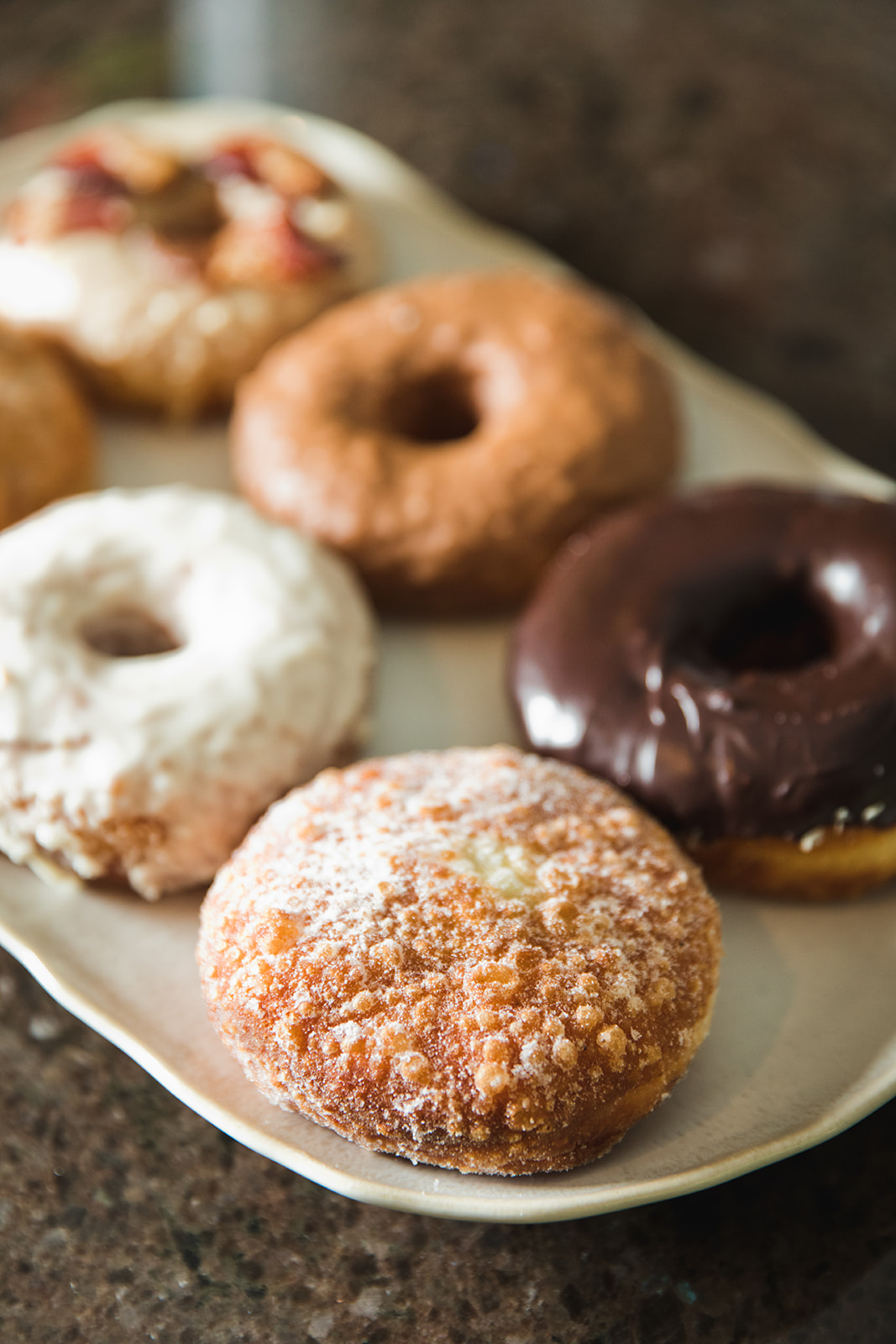 peacelovefood-Donuts-Nutrition-Counseling-Intuitive-Mindful-Eating-HAES-Health-at-Every-Size-Dietitian-EatingDisorder-Boston-Newton-MA4.jpg