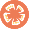 Peacelovefoodnutrition-newton-tomato.png