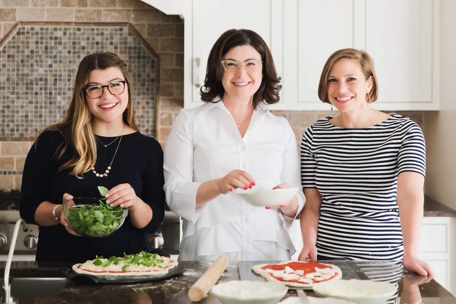 peacelovefood-Team-Nutrition-Counseling-Intuitive-Mindful-Eating-HAES-Health-at-Every-Size-Dietitian-EatingDisorder-Boston-Newton-MA.jpg