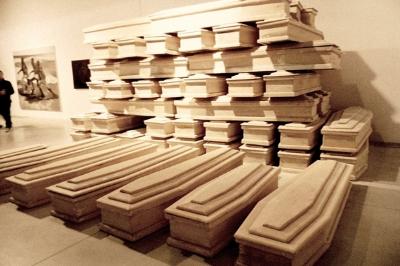 2017-05-19-coffins-page.jpg