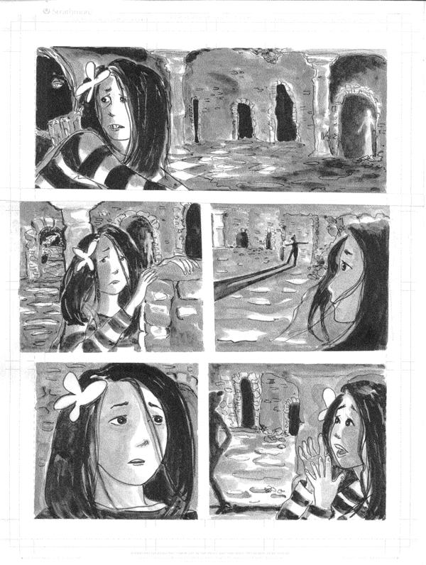 Rachel_Luria-WAID_Page_9_Final (1).jpg