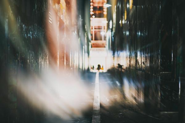 2016-04-30-Tunnels-Rubio.jpg