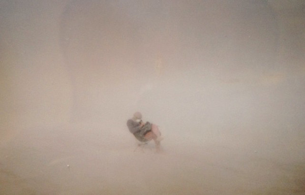 2014-10-03-Archivist-of-Baghdad-Kleif.jpg