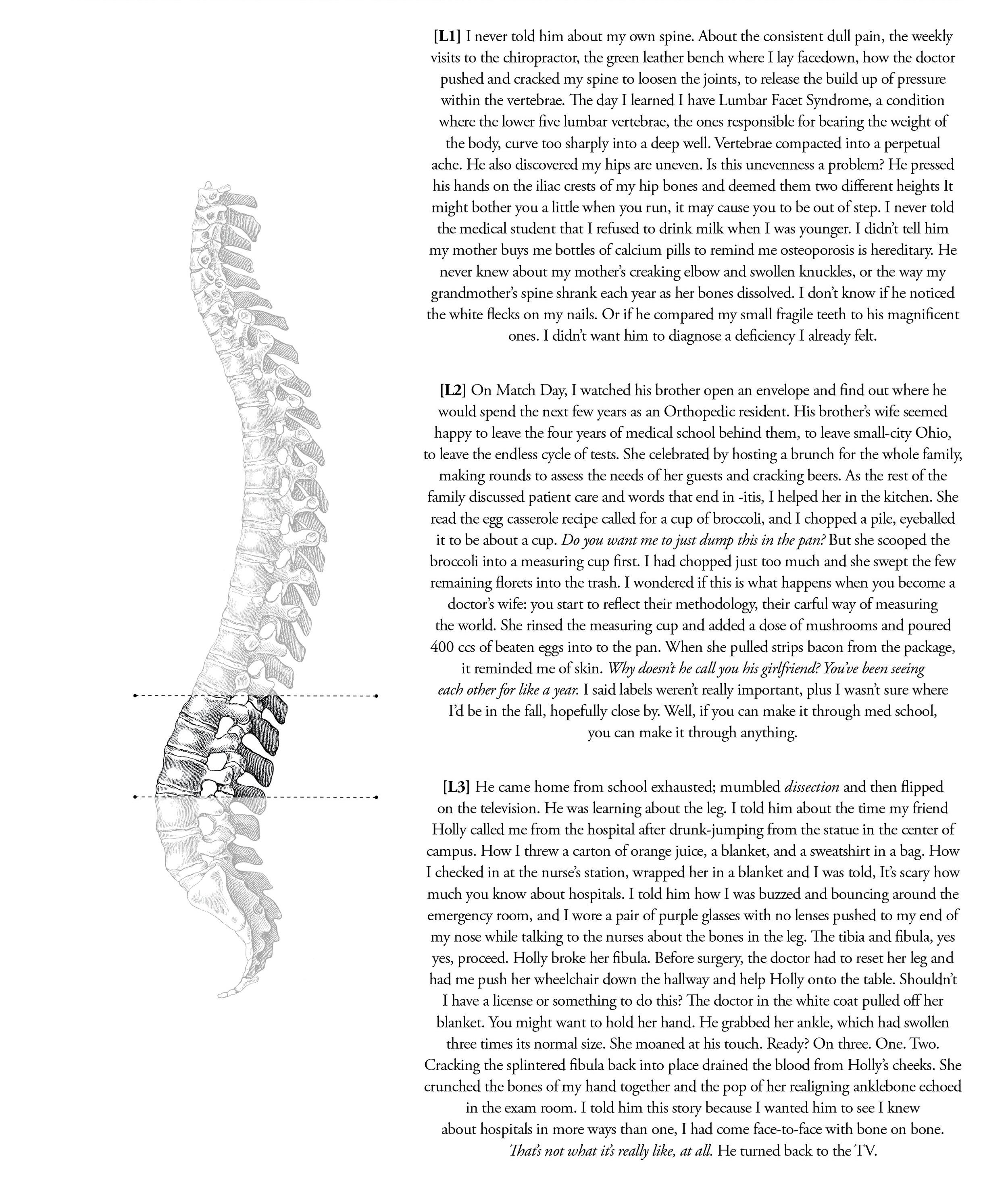 TNS019_Dislocation5.jpg