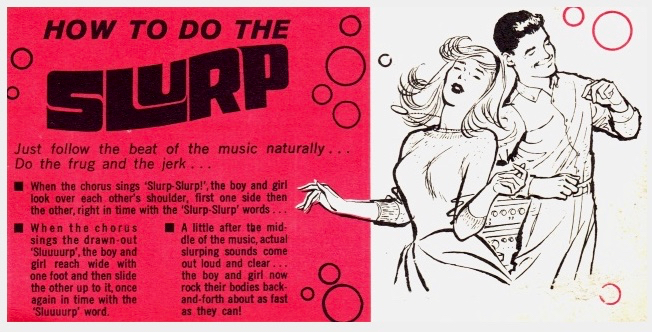 how to do the slurp (1).jpg