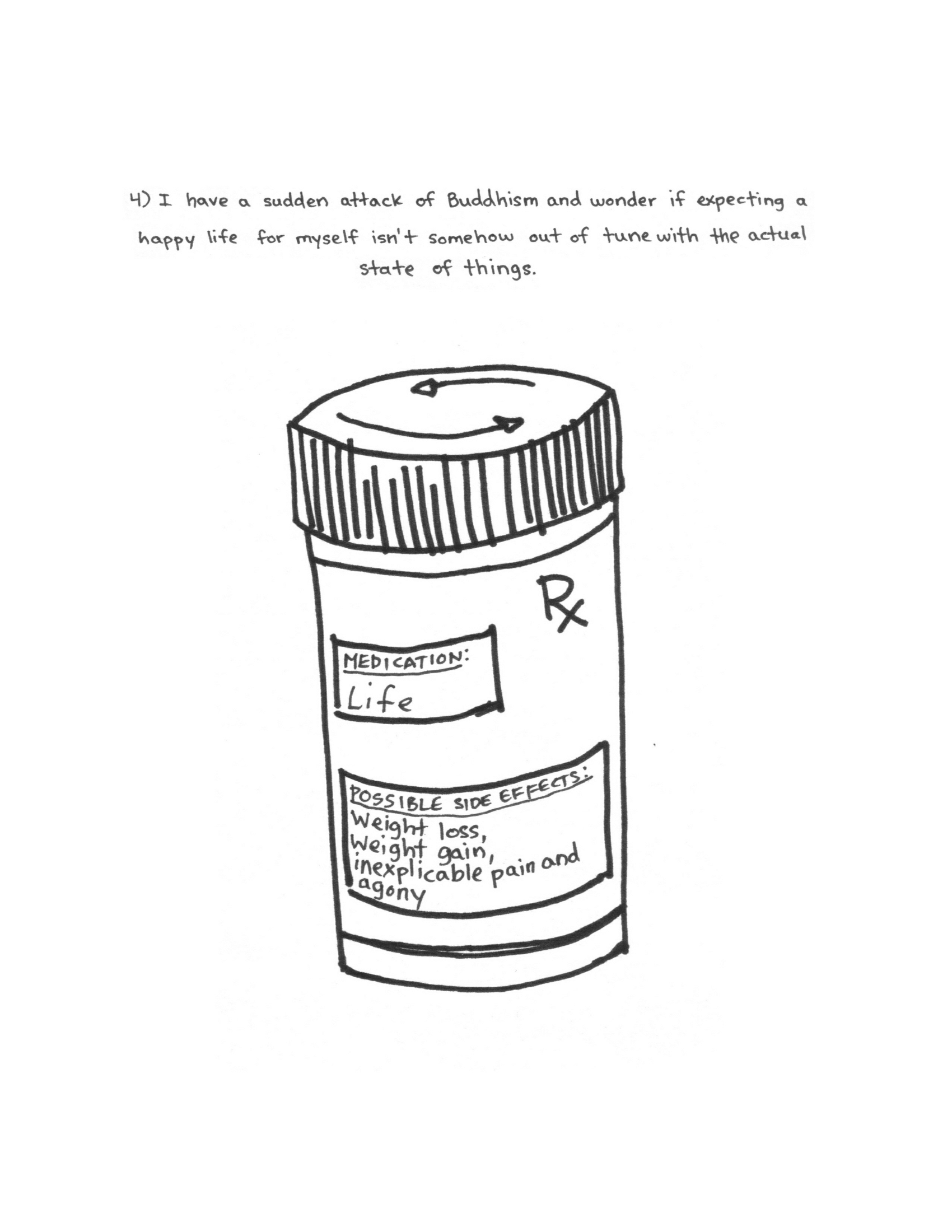 Take Your Medicine-Normal-18.png