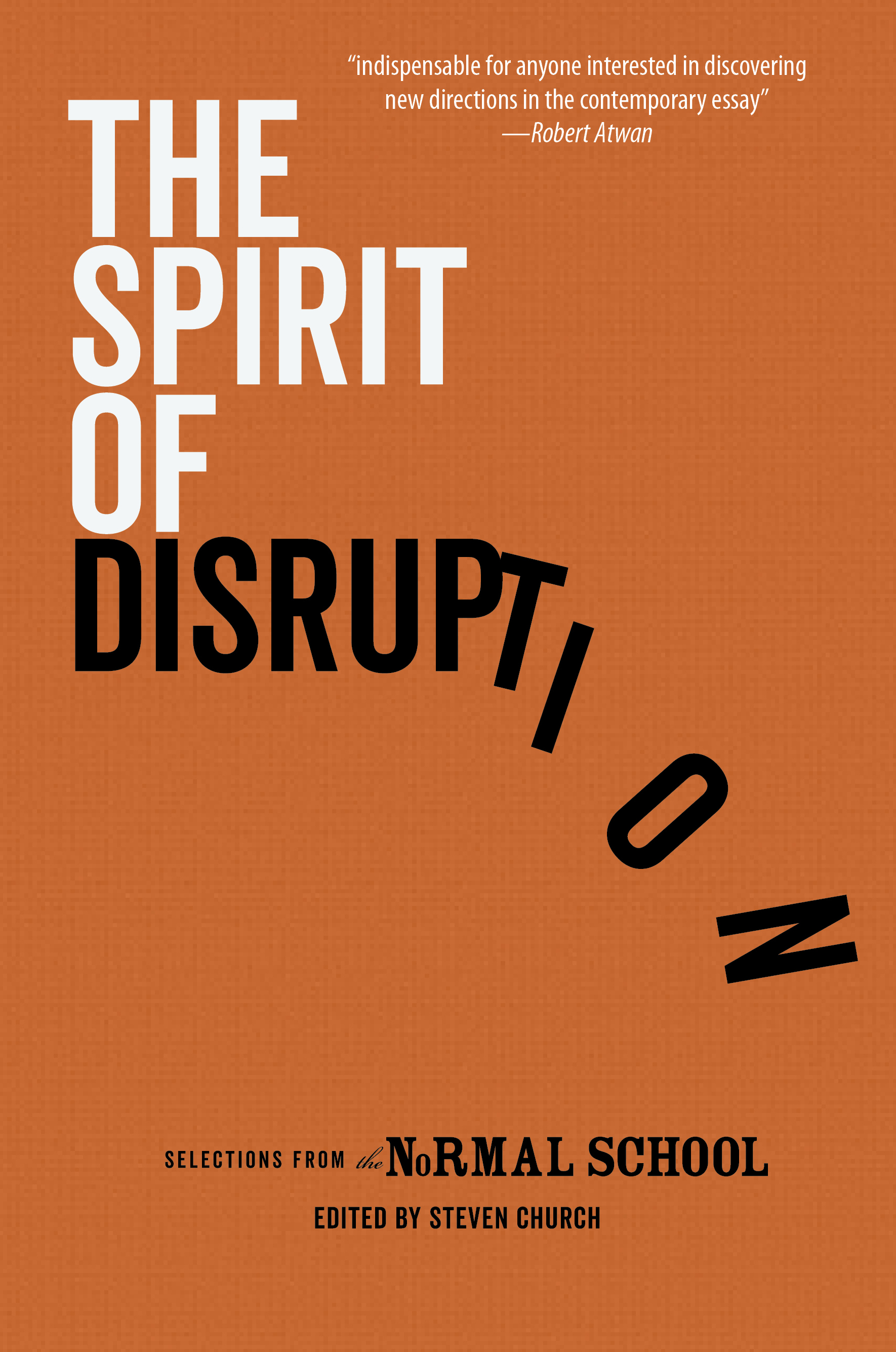 Disruption-High Res Cover.jpg