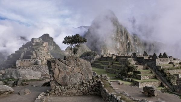 rock-mountain-machu-picchu.jpg