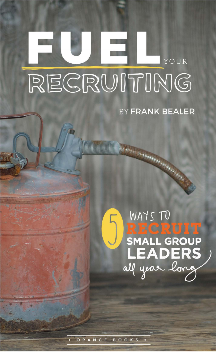 Click image to get your free eBook!