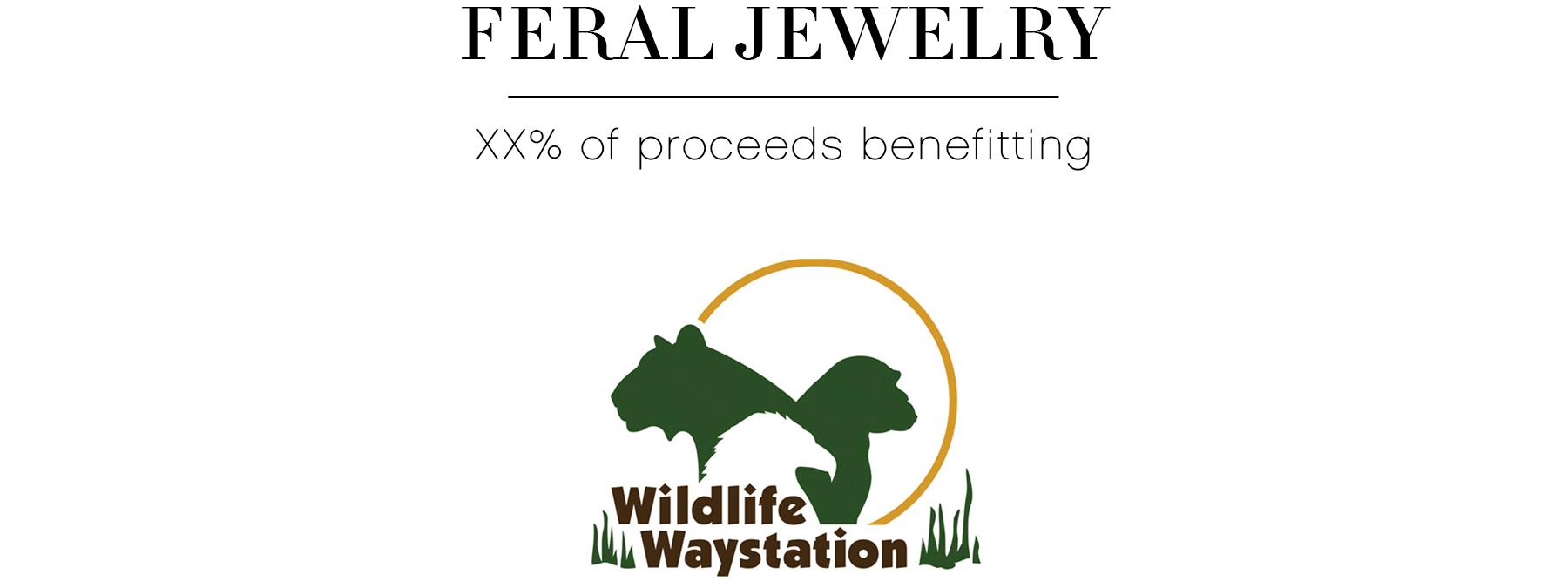 JewelerPhilanthropy2.png