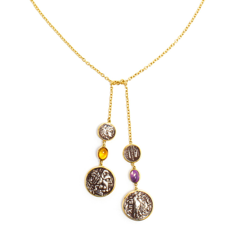 Dubini Jewellery