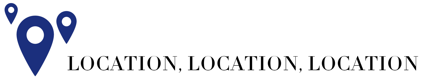 Sapphire Education - location location location