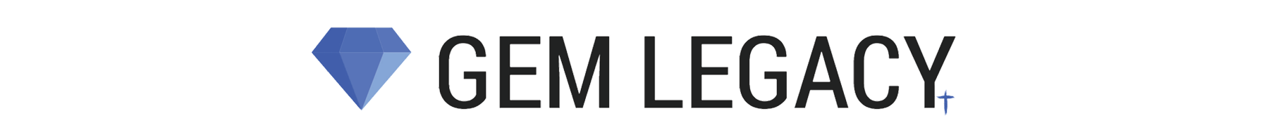 Gem Legacy