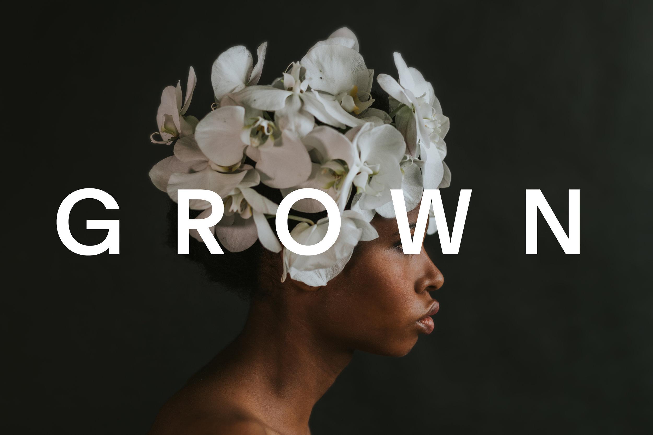 Grown_titlecard.jpg