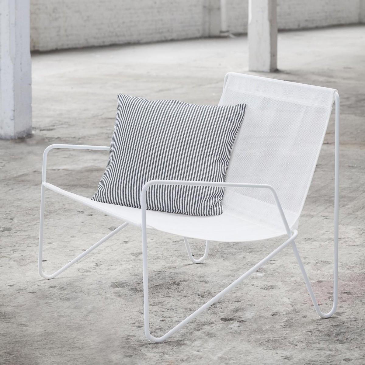 fauteuil-paola-navone-toile-serax.jpg