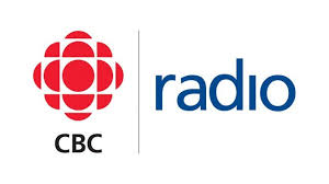 cbc radio.jpeg
