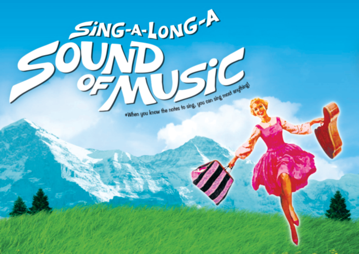 SoundOfMusic.png