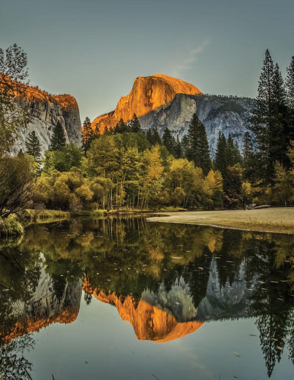 Interpreting Yosemite Half Dome.jpg