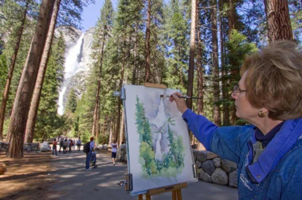 Art-in-the-Park-Watercolor-Yosemite.jpg