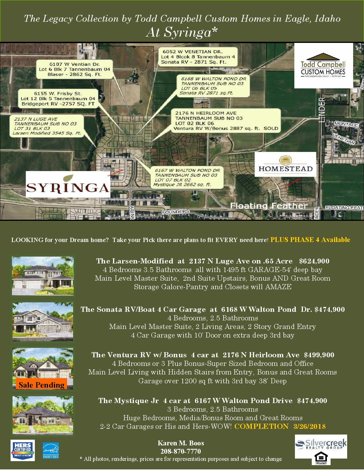 Syringa Community 2-22-page-001.jpg