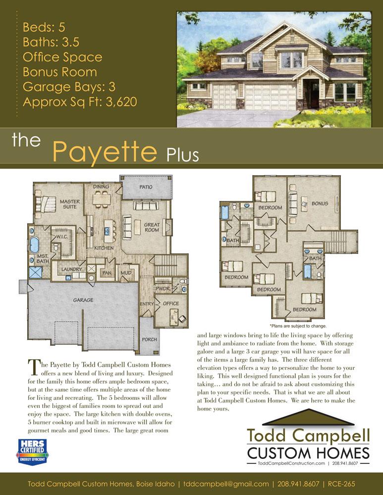 Payette-Plus-Flyer.jpg