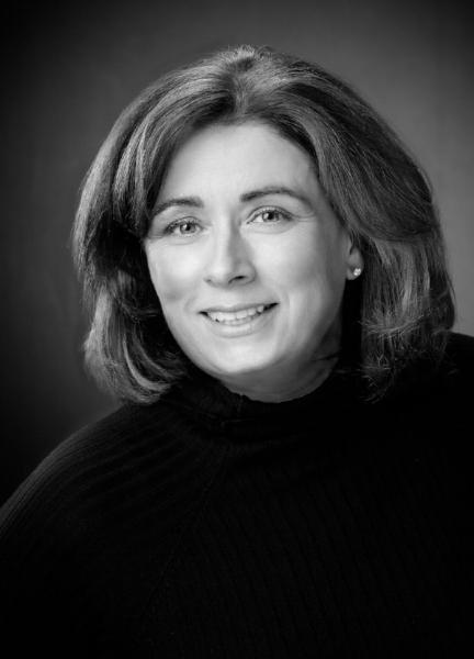 Karen Boos. Idaho real estate agent.