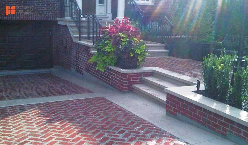 image 1 - red brick.jpg