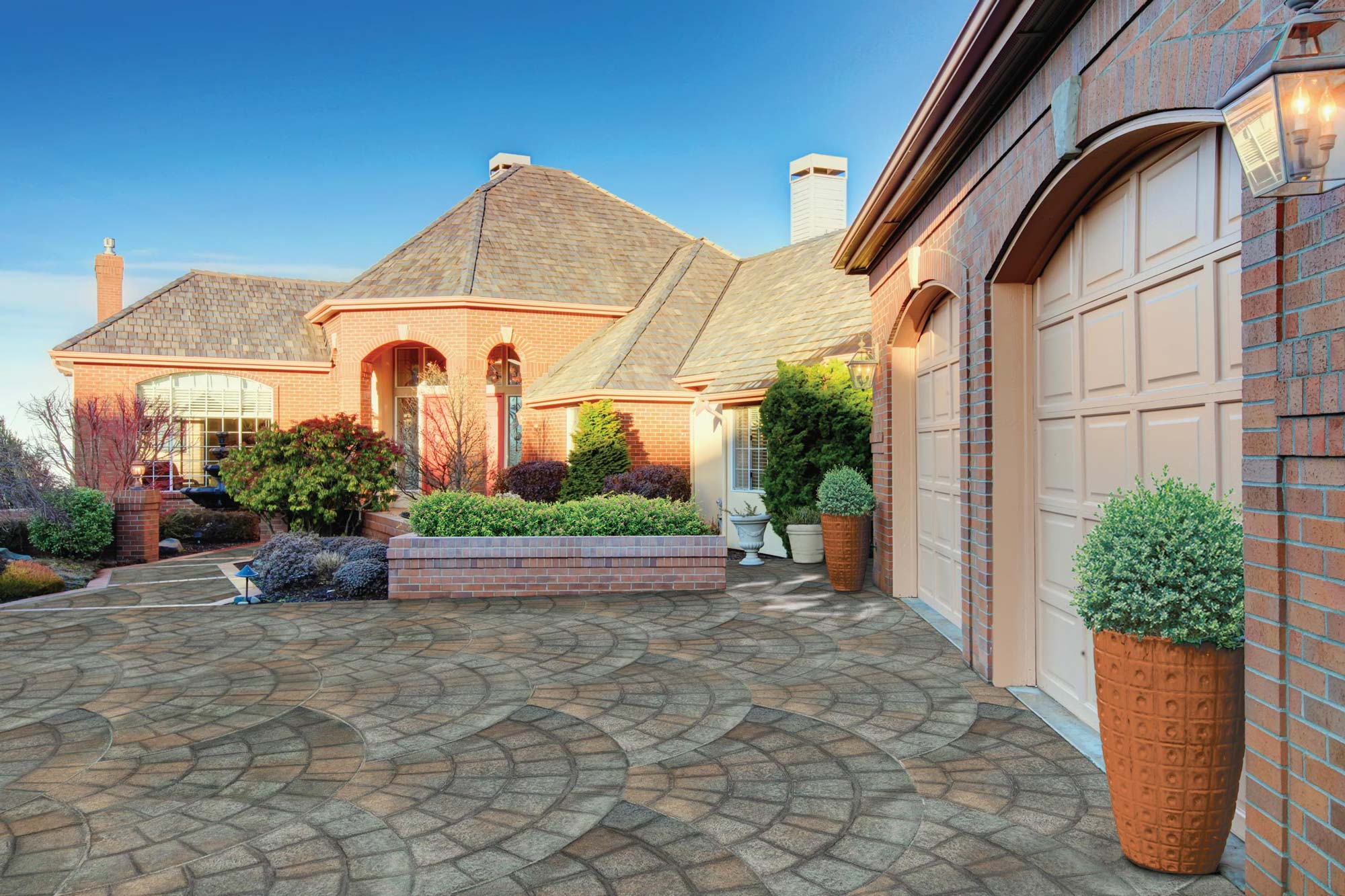 image 2 - cobblestone driveway.jpg