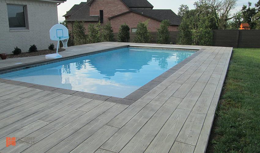 image 4 - wood plank pool deck.jpg